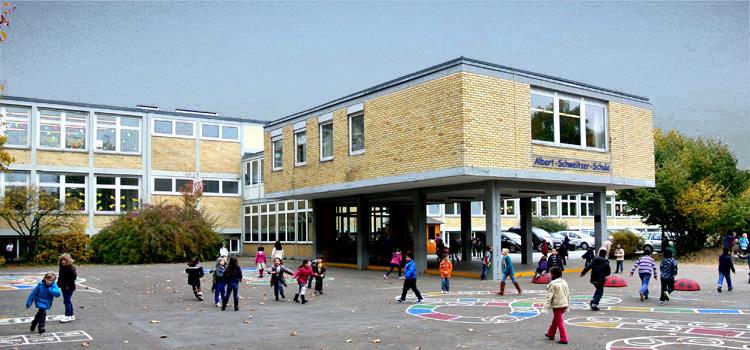 E-Schule
